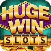 Huge Win Slots-Slot Machines