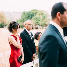 Wedding photographer Jason Ferassi (ferassi). Photo of 25.06.2015