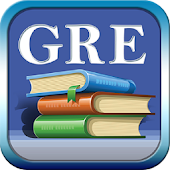 GRE Math app for Practice Test