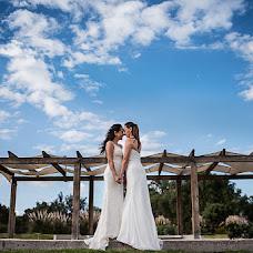 Wedding photographer Francisco Velázquez (piopics). Photo of 14.02.2017