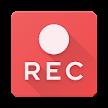 Screen Recorder (NO-ROOT) APK