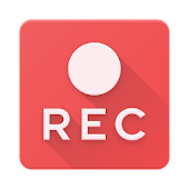 Screen Recorder (NO-ROOT)