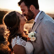 Fotografo di matrimoni Sara Lorenzoni (saralorenzoni). Foto del 30.12.2018