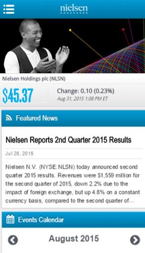 NLSN Investor 0.0.1