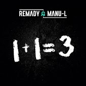 Beautiful (Remady & Manu-L Edit)