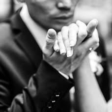 Wedding photographer Aleksey Kleschinov (AMKleschinov). Photo of 07.12.2018