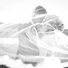 Wedding photographer Irina Amelyanchik (Amelyanchyk). Photo of 07.12.2017