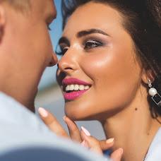 Wedding photographer Anastasiya Knyazeva (S-8888). Photo of 06.07.2016