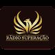 Radio Superação
