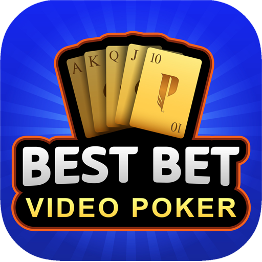 Best Bet Video Poker   Free Video Poker file APK for Gaming PC/PS3/PS4 Smart TV