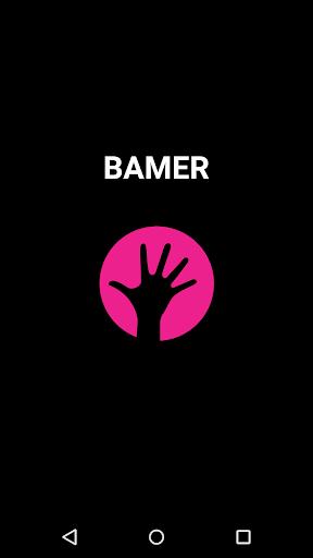 BAMER Sista's Cultural Guide