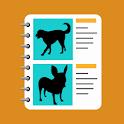 TapGroom Pet Grooming Salon icon