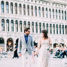 Wedding photographer Ilya Novikov (IljaNovikov). Photo of 23.09.2016