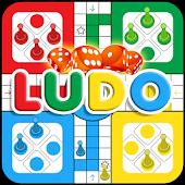 Tải LUDO Star 2018 miễn phí