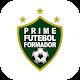 PRIME Futebol Formador - Aluno Download for PC Windows 10/8/7