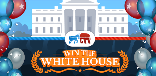 Win the White House - Apps on Google Play