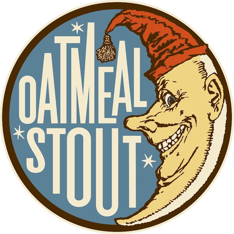 Logo of Breckenridge Oatmeal Stout