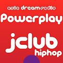 J-Club Powerplay HipHop icon
