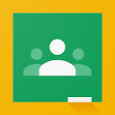 App Download Google Classroom Install Latest APK downloader