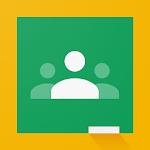 Google Classroom 5.8.342.03
