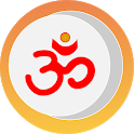 Bali Candra: Kalender Bali, Alarm Trisandya & Doa icon