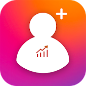 Insight 4 Instagram Followers:  Track Insta Likes