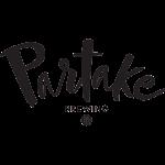 Logo of Partake IPA Na