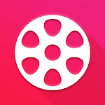 Movies - Hollywood HD Movies 1.0