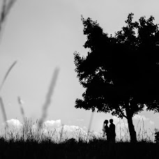 Wedding photographer Viktor Teslenko (ViktorTeslenko). Photo of 08.08.2016