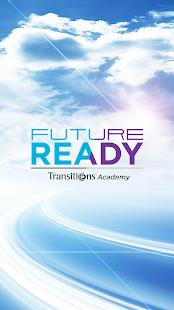 Transitions Academy - náhled