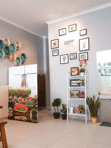 Store Images 9 of Tulp Indo Dutch Restaurant