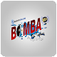 Download Bomba Mix For PC Windows and Mac