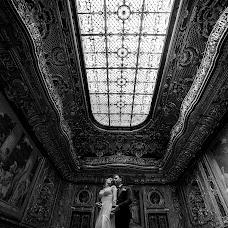 Wedding photographer Dmitriy Timoshenko (Dimi). Photo of 18.08.2015