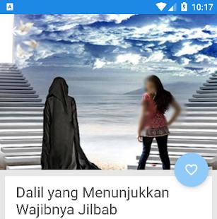 Télécharger Kumpulan Hadits Shahih Tentang Wanita Apk 2 4 0 Apk Pour