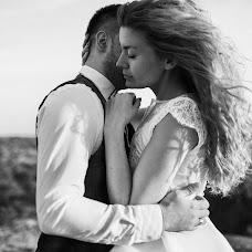 Wedding photographer Slava Klimov (slavaklimov). Photo of 19.02.2017