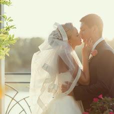 Wedding photographer Natasha Dyachkova (cockroach). Photo of 21.12.2014