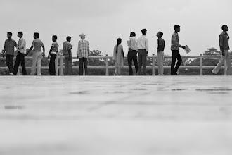 Photo: Red Fort, Delhi, India