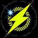 마감직전 토토 icon