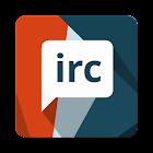 Tiny Tiny IRC icon
