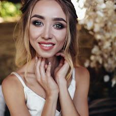 Wedding photographer Anastasiya Sumskaya (Symskaia04). Photo of 16.07.2018