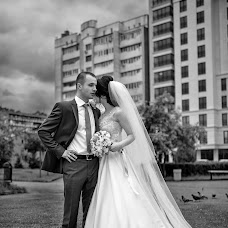 Wedding photographer Tamerlan Tamaev (tamik1974). Photo of 25.07.2016