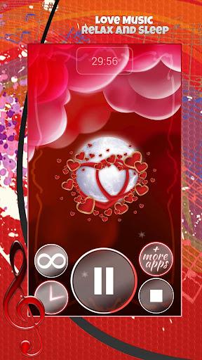 免費下載音樂APP|放鬆和睡眠情歌 app開箱文|APP開箱王