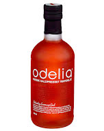 Odelia Rapsolje Chili 450 ml