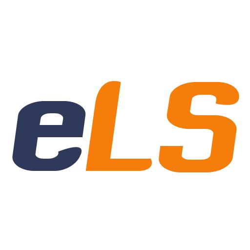 eSports LiveScore 運動 App LOGO-APP開箱王