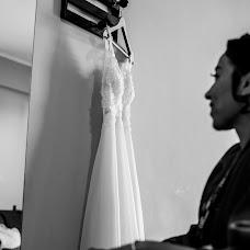 Wedding photographer Guillermo Daniele (gdaniele). Photo of 07.07.2017