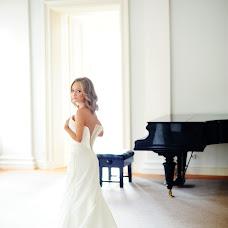 Wedding photographer Natasha Fedorova (fevana). Photo of 09.11.2014