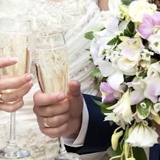 Wedding photographer Anton Ilin (Antoni). Photo of 20.07.2016