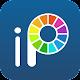 ibis Paint X (app)