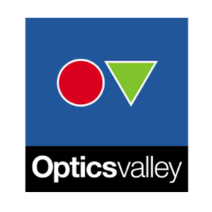 Optics Valley