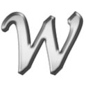 Word Game Helper Free icon